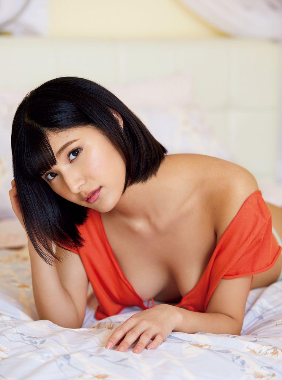 ayakawa_hinano108.jpg