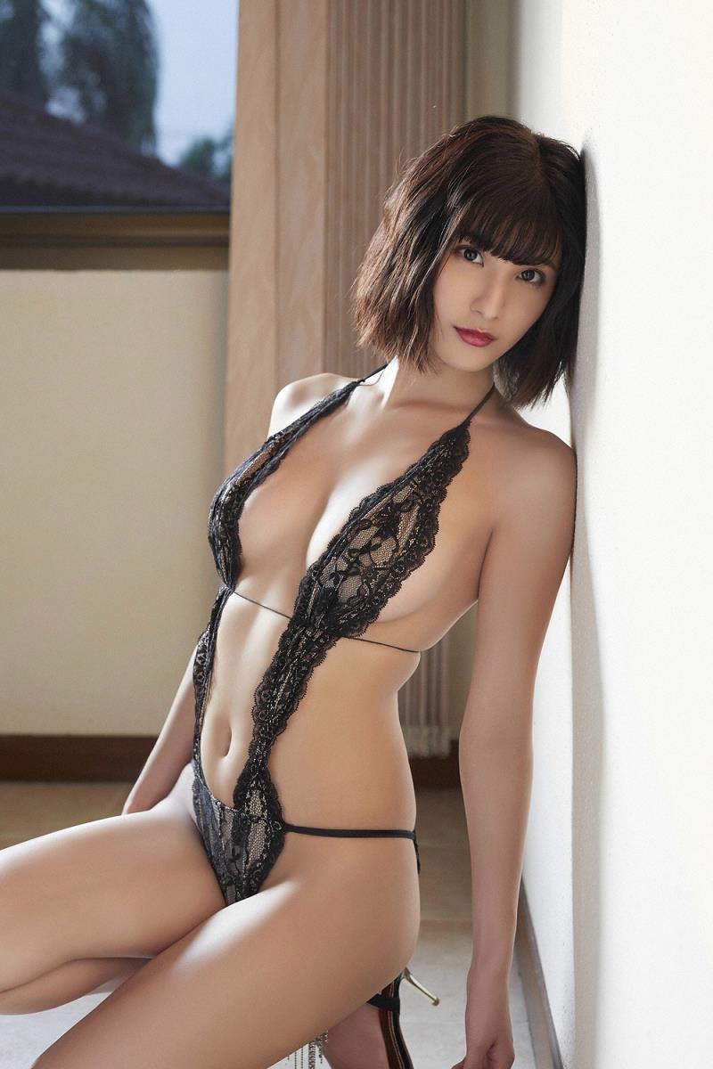 ayakawa_hinano111.jpg