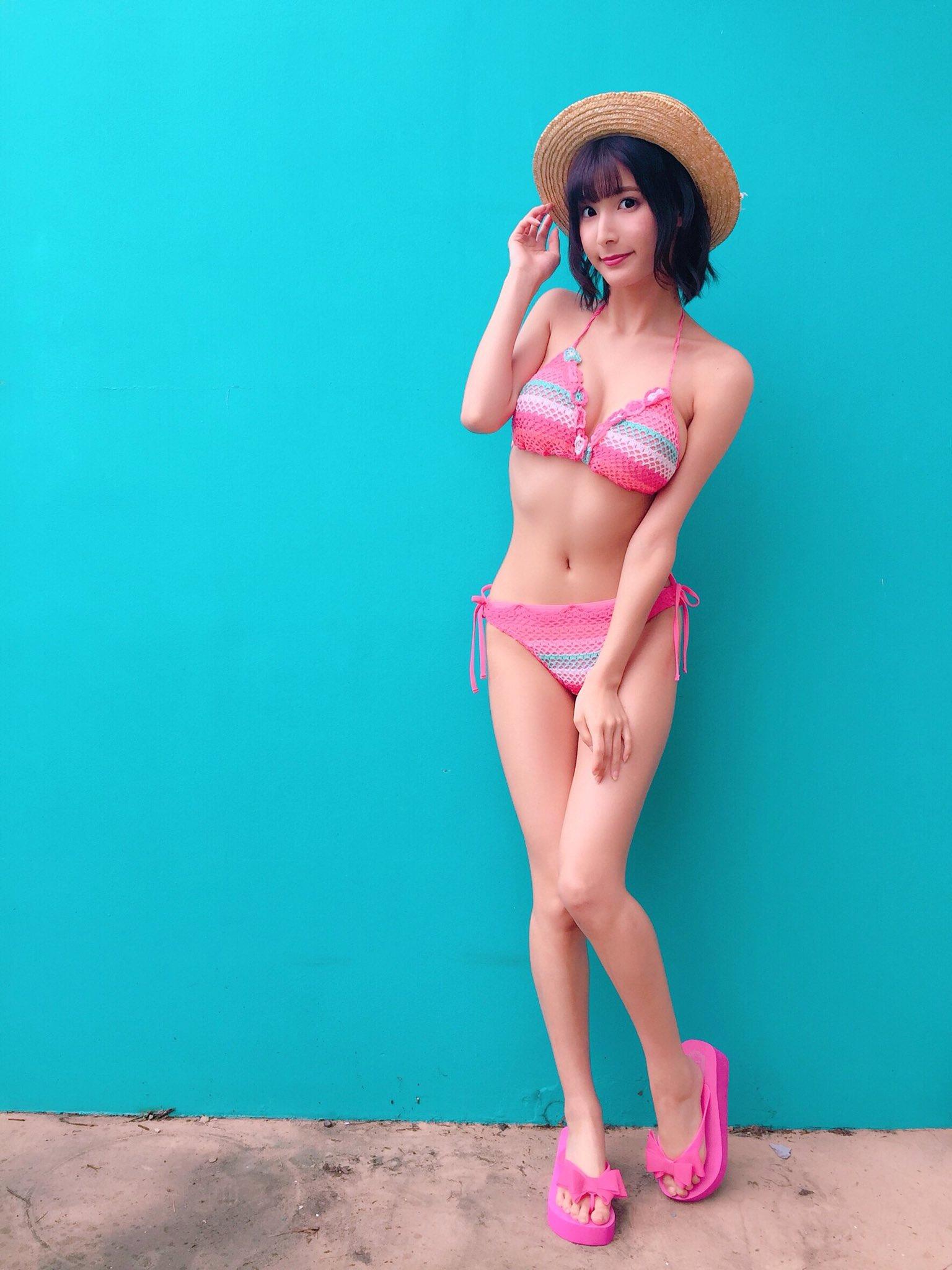 ayakawa_hinano112.jpg