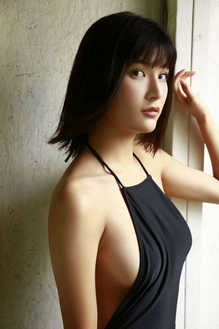ayakawa_hinano113.jpg