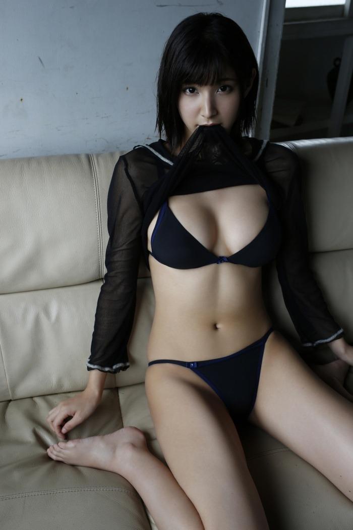 ayakawa_hinano114.jpg