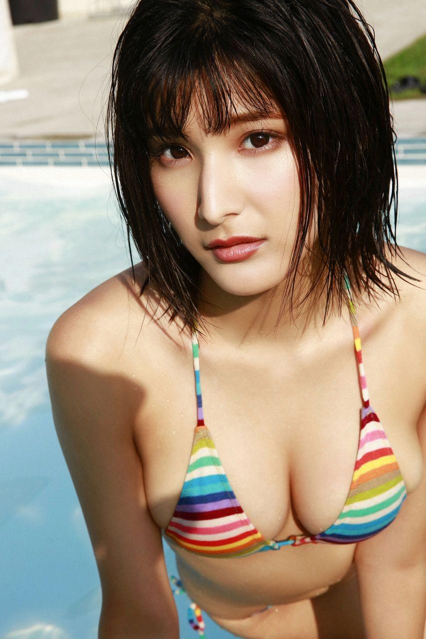 ayakawa_hinano115.jpg