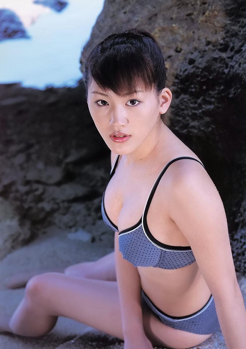 ayase_haruka116.jpg