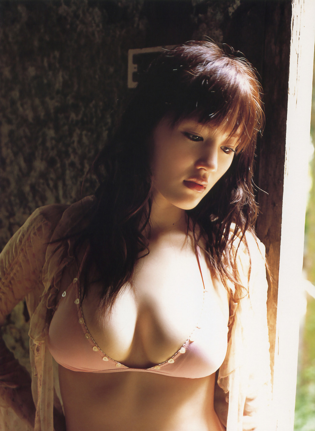 ayase_haruka117.jpg