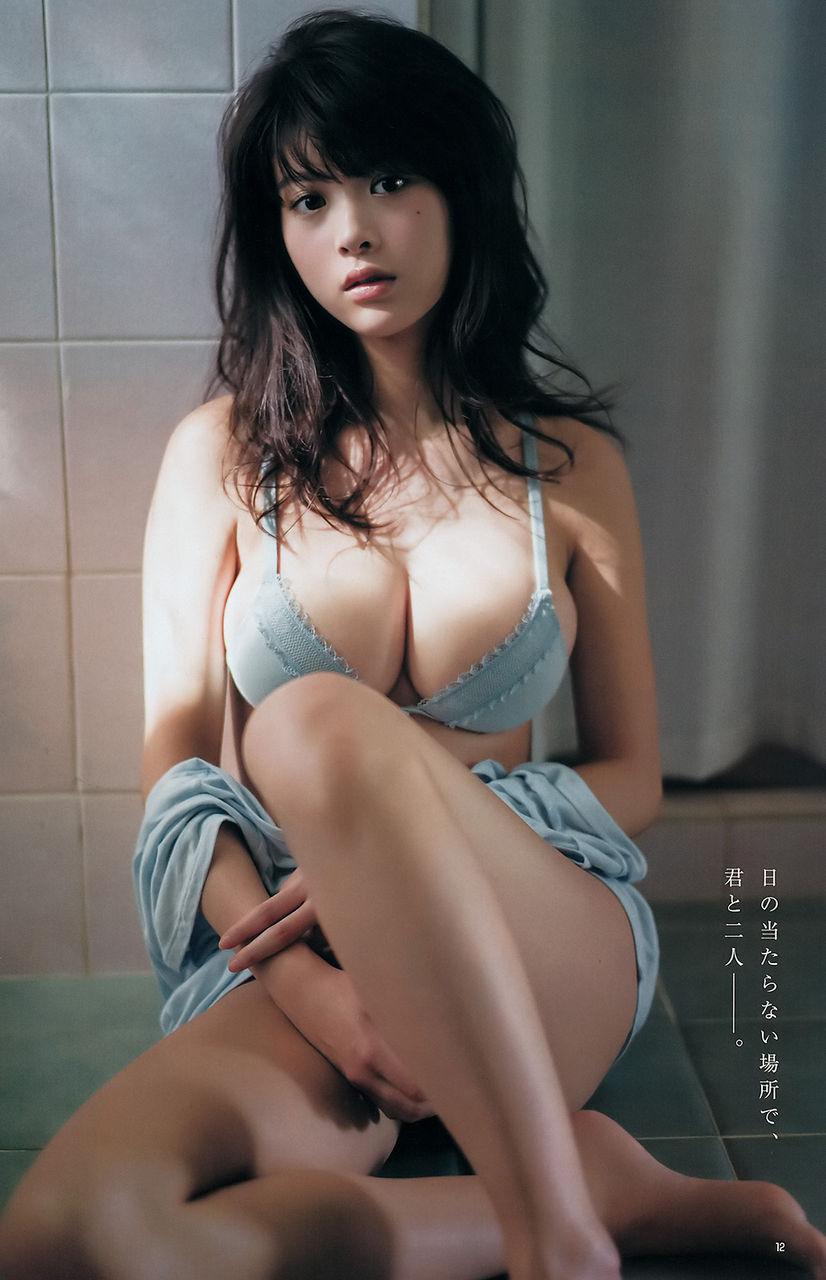 baba_fumika092.jpg