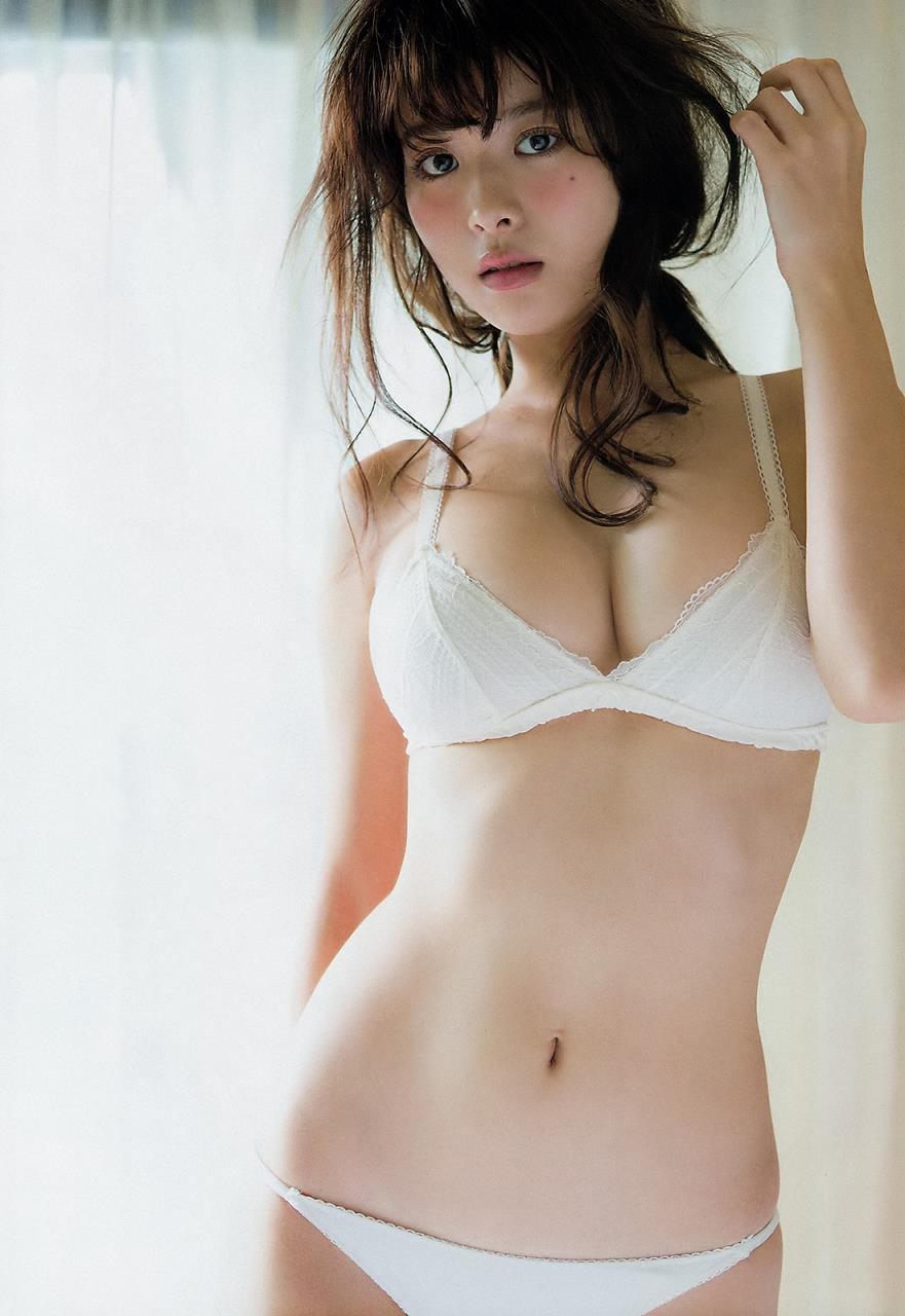 baba_fumika093.jpg