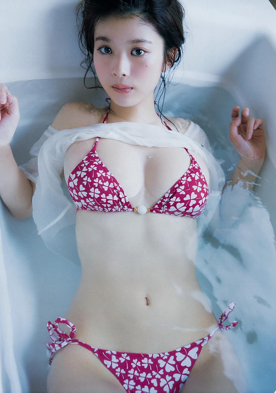 baba_fumika094.jpg