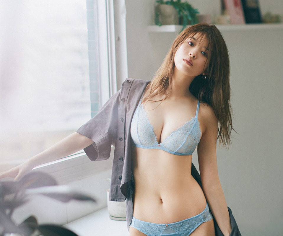 baba_fumika098.jpg