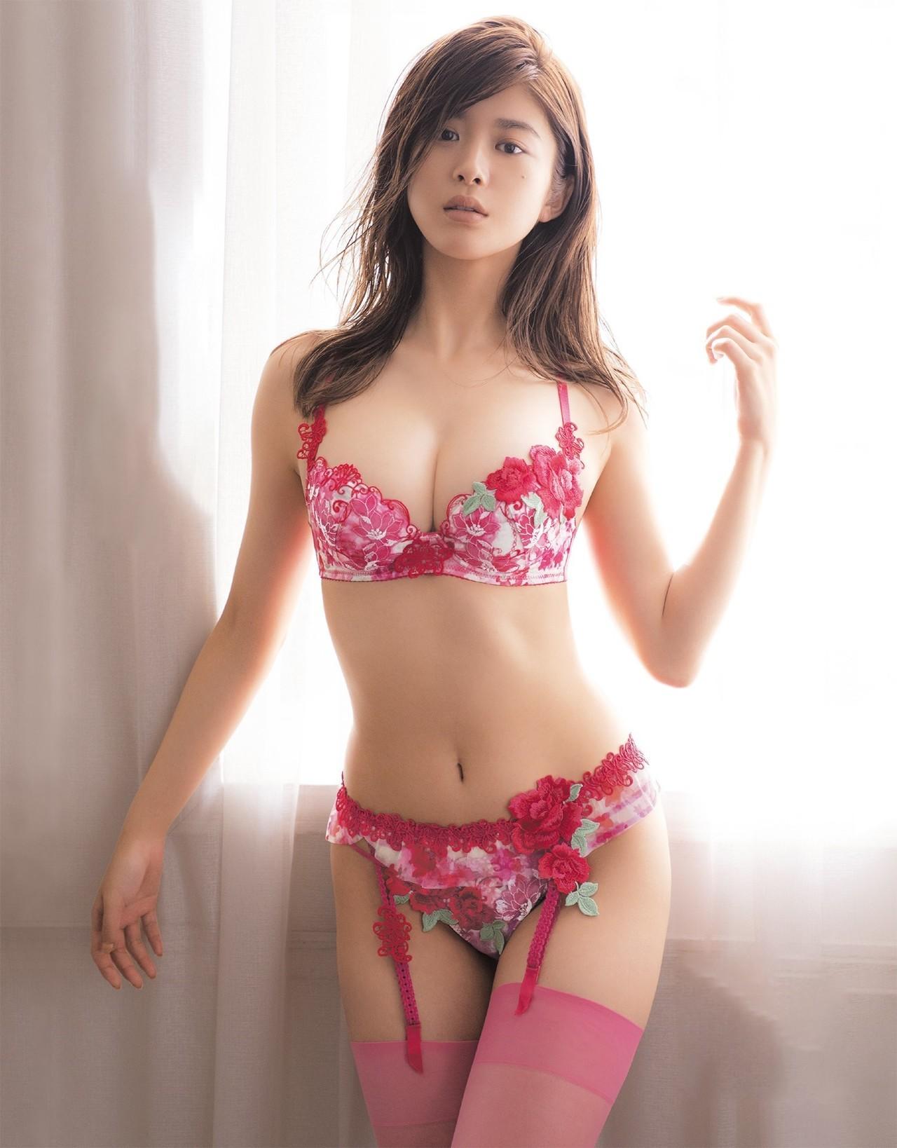 baba_fumika099.jpg