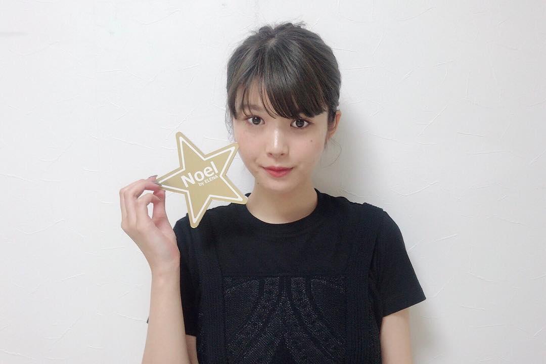 baba_fumika103.jpg