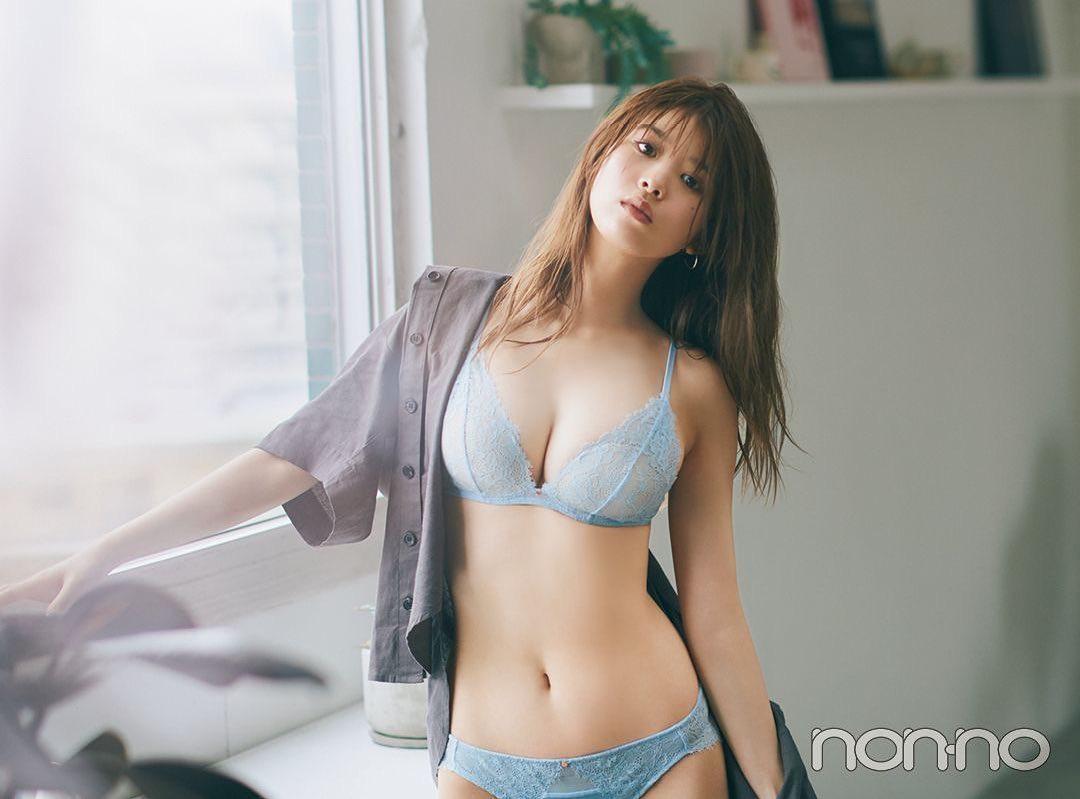baba_fumika108.jpg