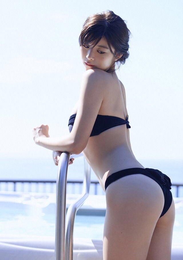 baba_fumika119.jpg