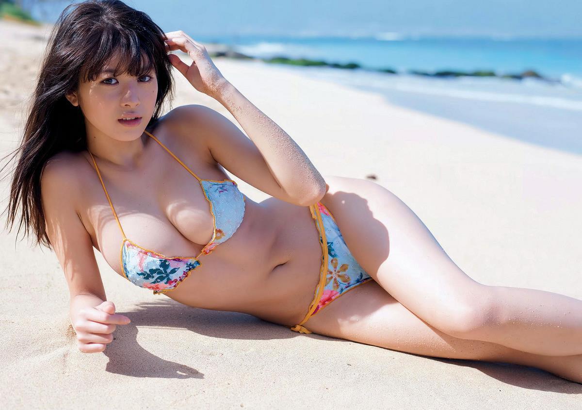 baba_fumika123.jpg