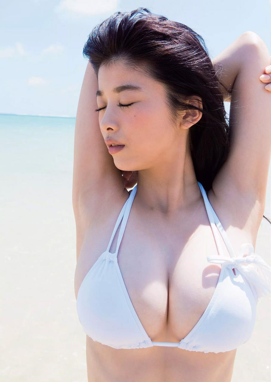 baba_fumika125.jpg