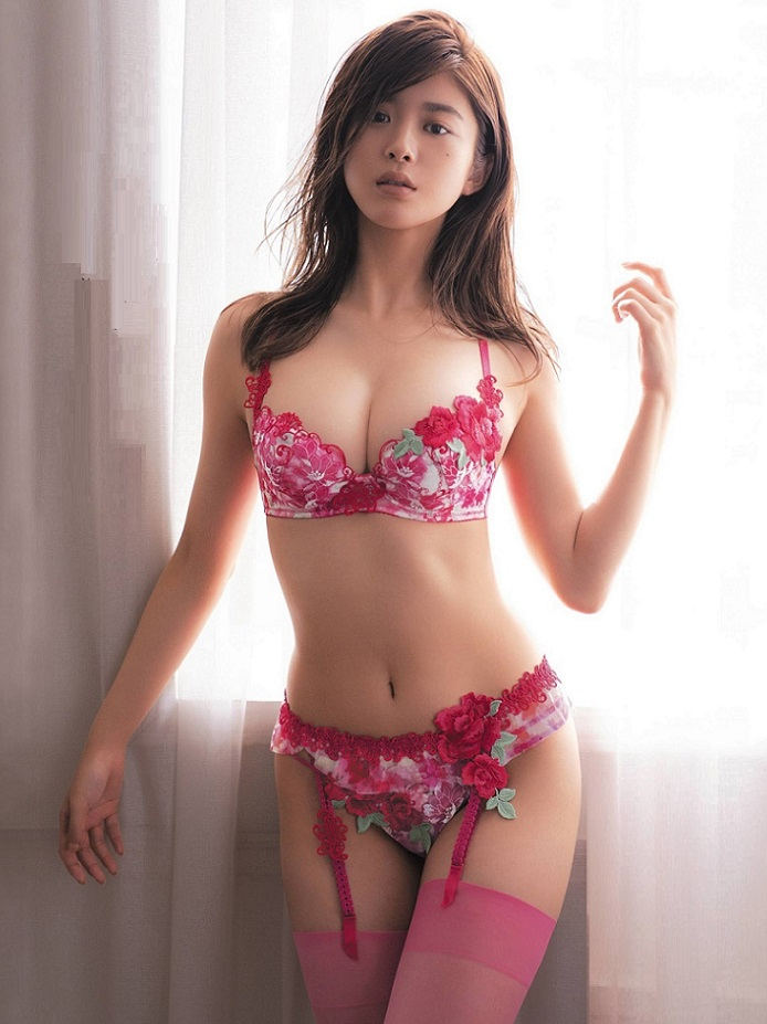baba_fumika132.jpg