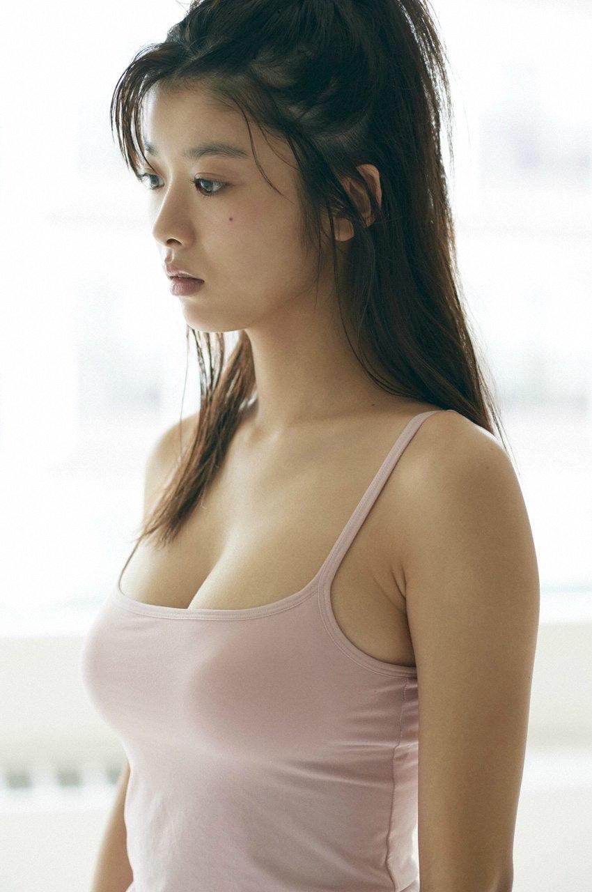baba_fumika145.jpg
