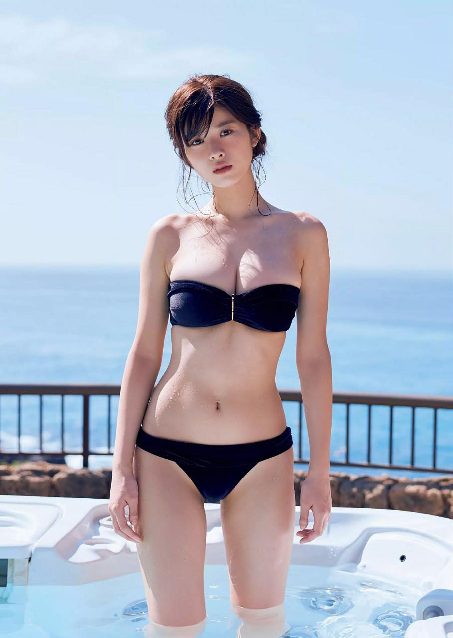baba_fumika150.jpg