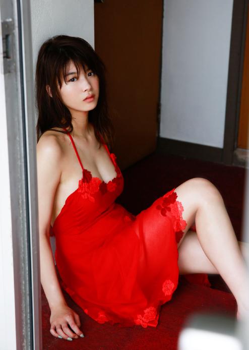 baba_fumika153.jpg