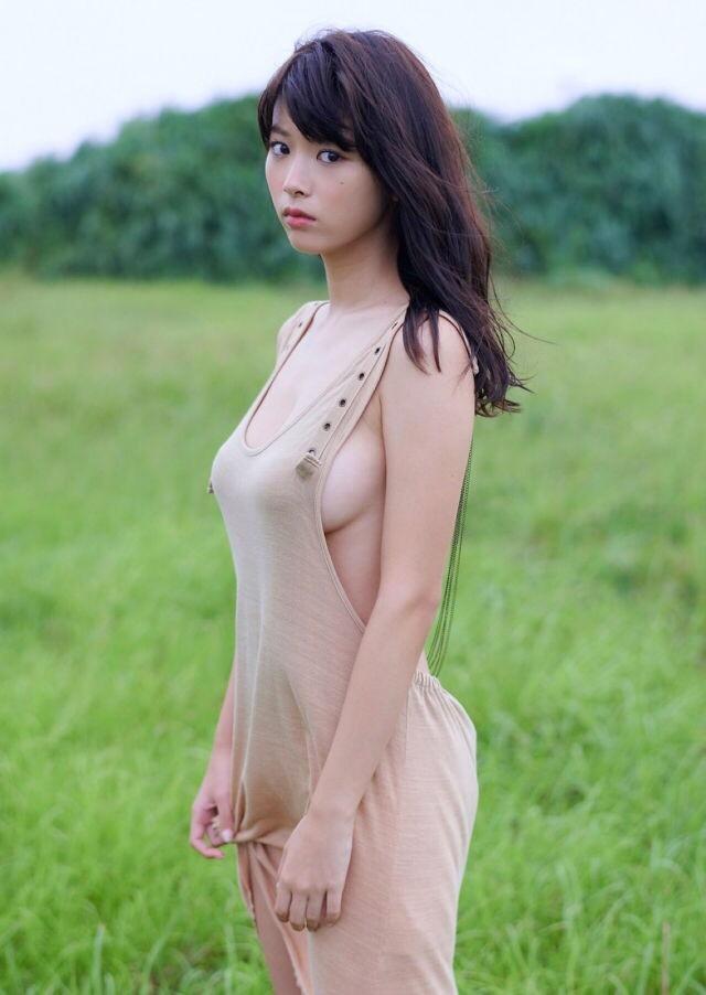 baba_fumika168.jpg
