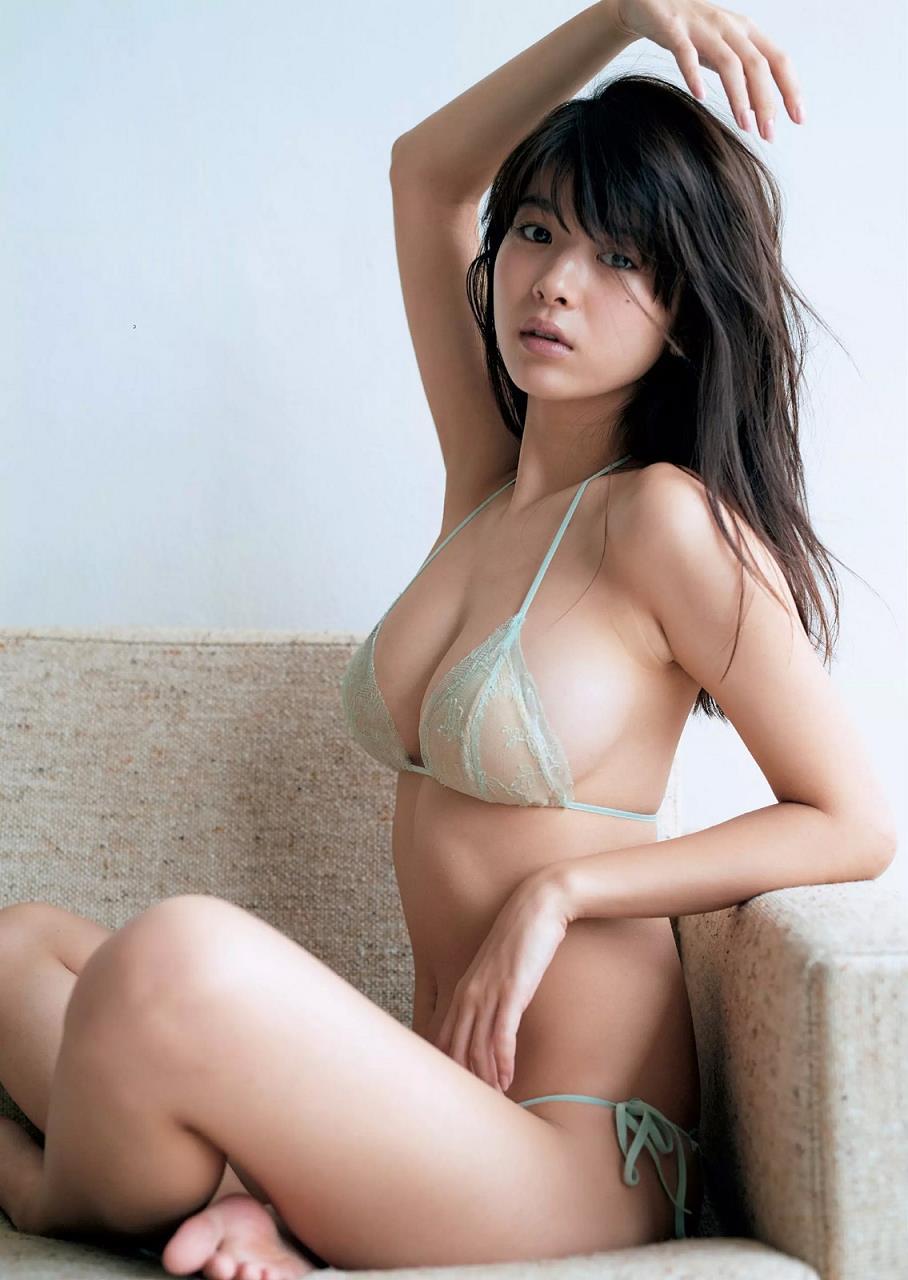 baba_fumika171.jpg