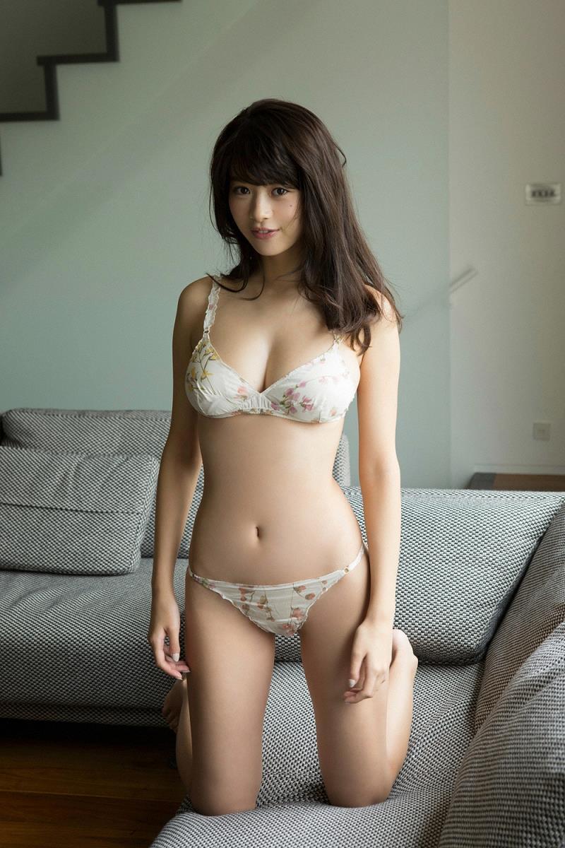 baba_fumika175.jpg