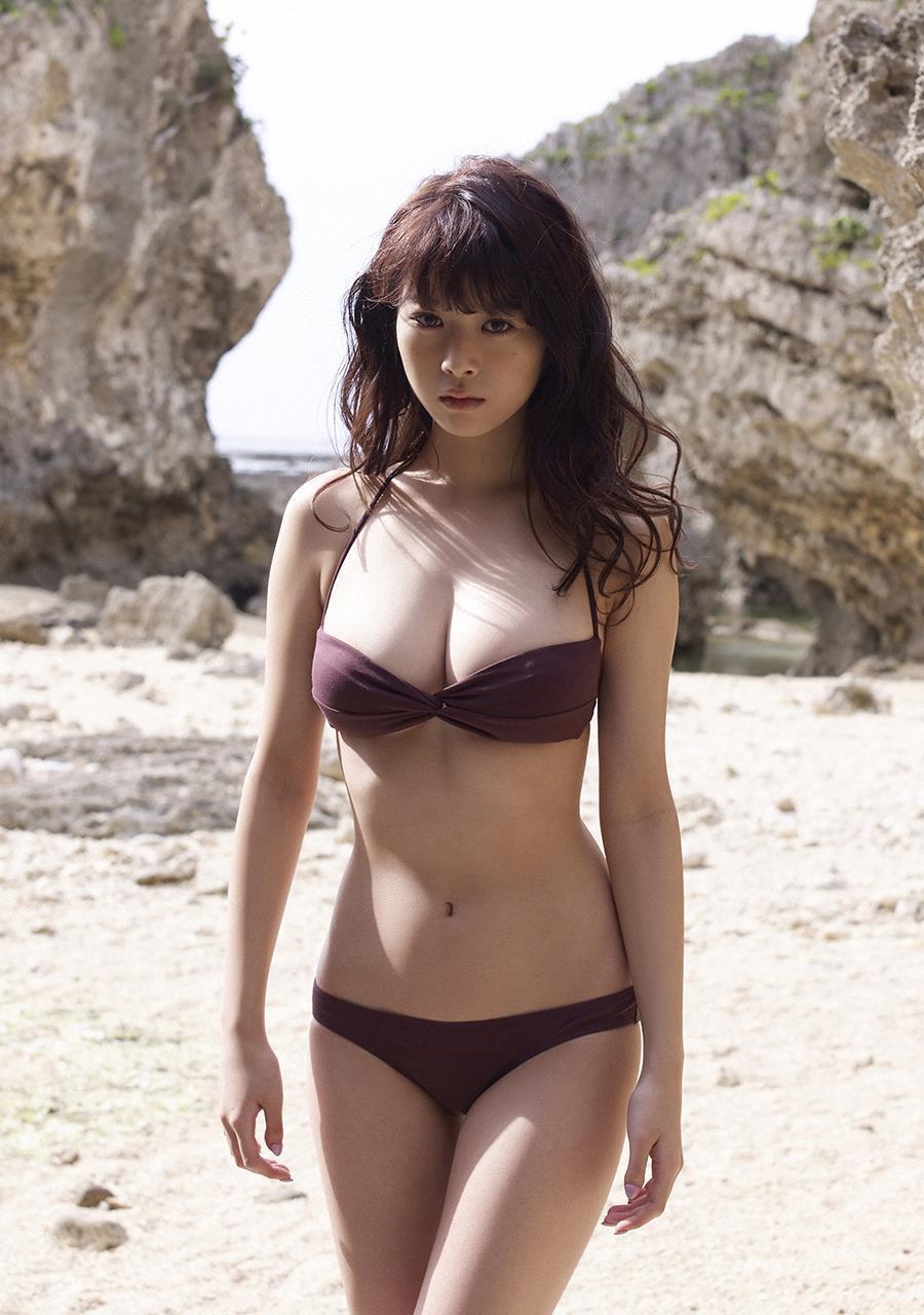 baba_fumika177.jpg
