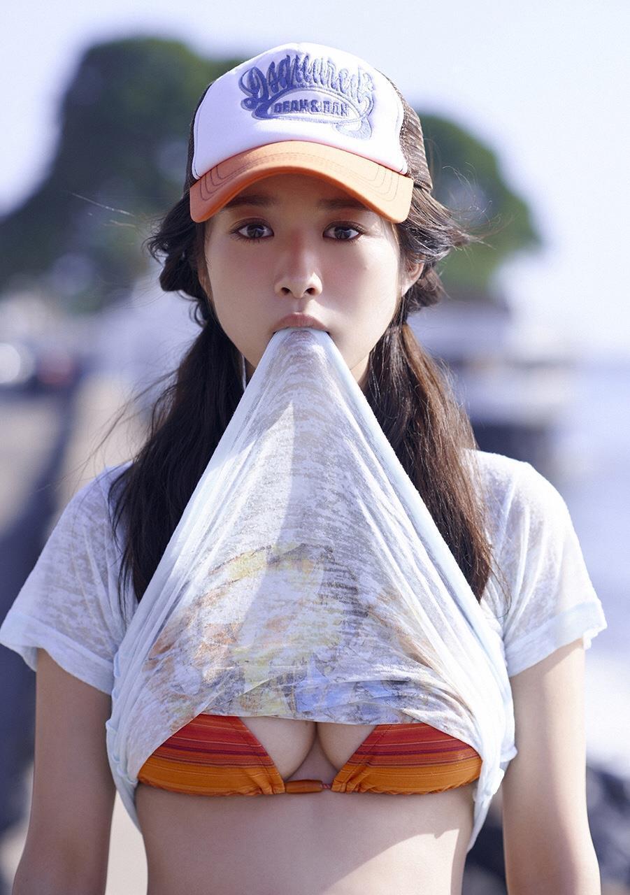 baba_fumika180.jpg