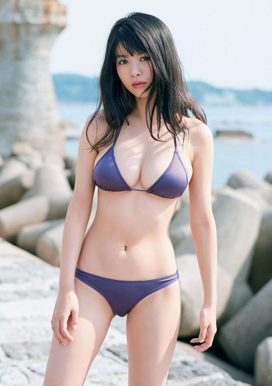 baba_fumika182.jpg