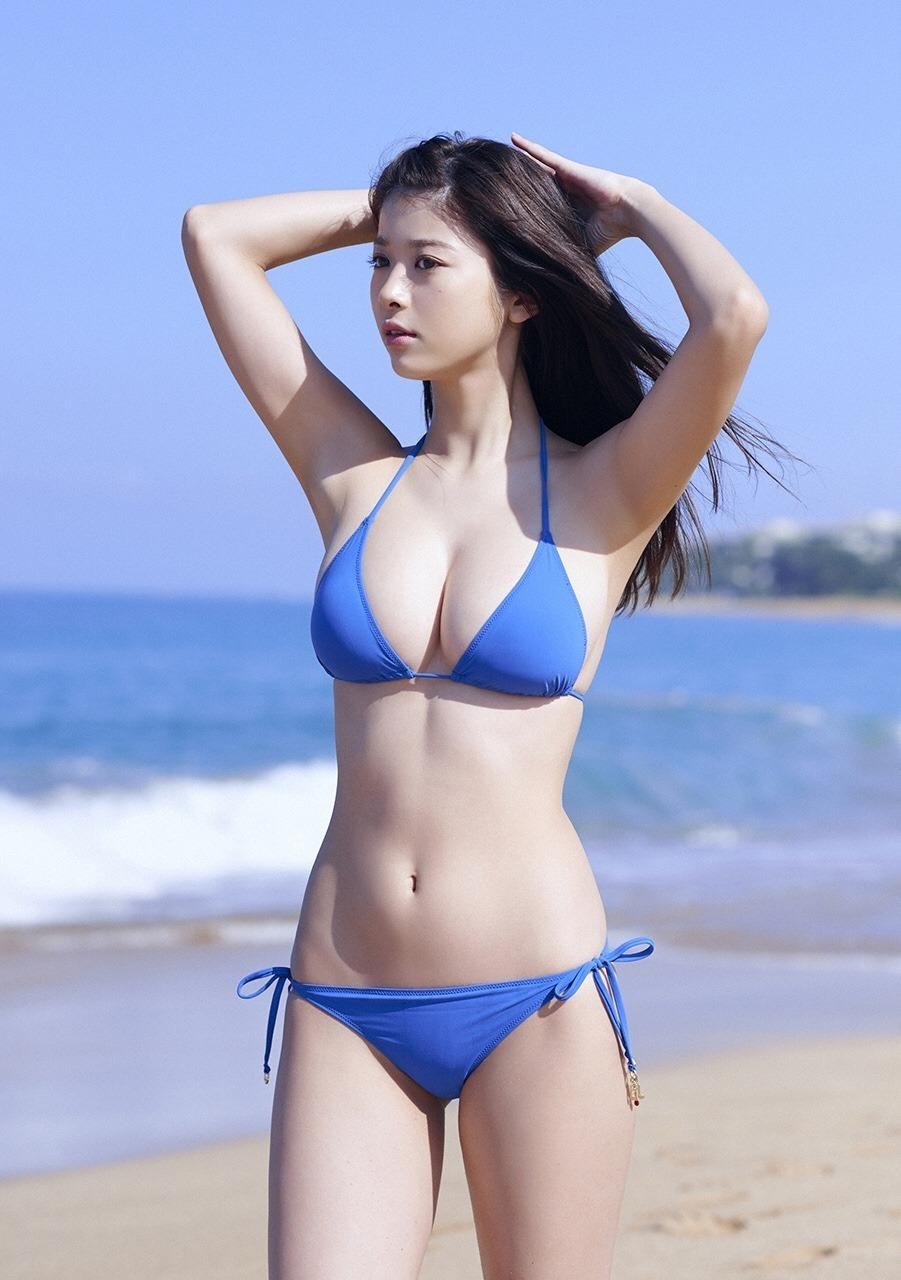 baba_fumika183.jpg