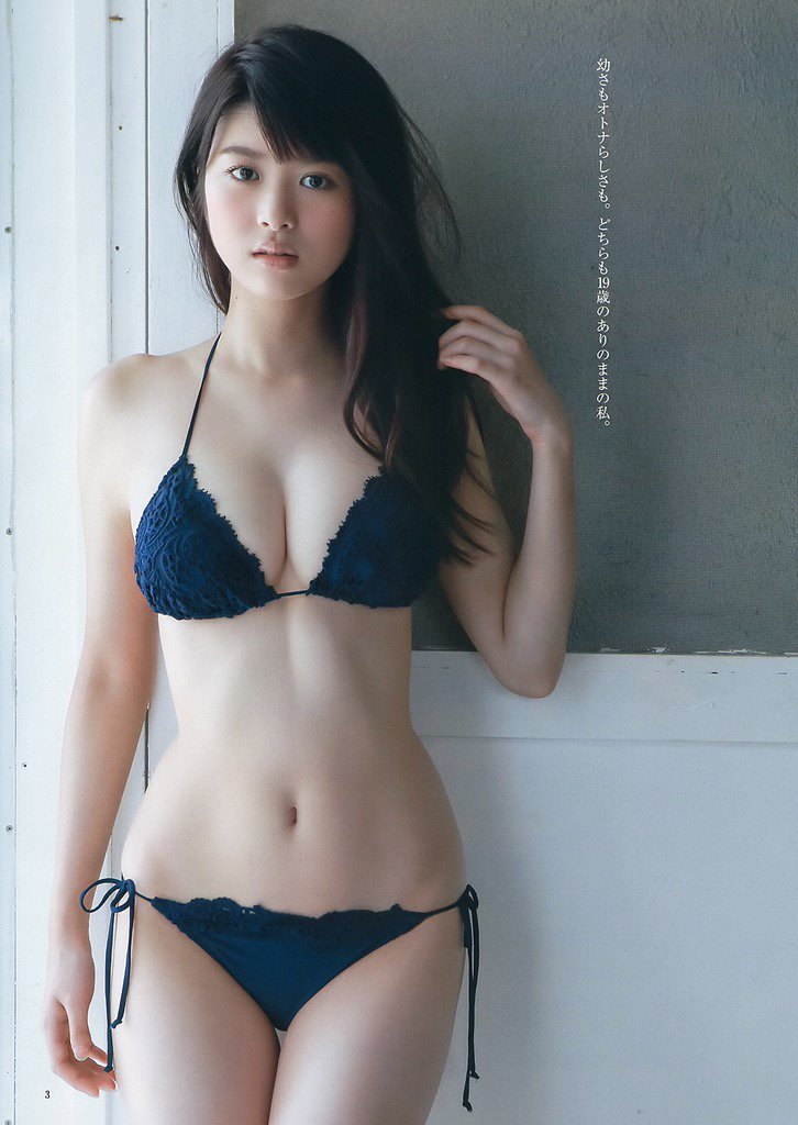 baba_fumika191.jpg