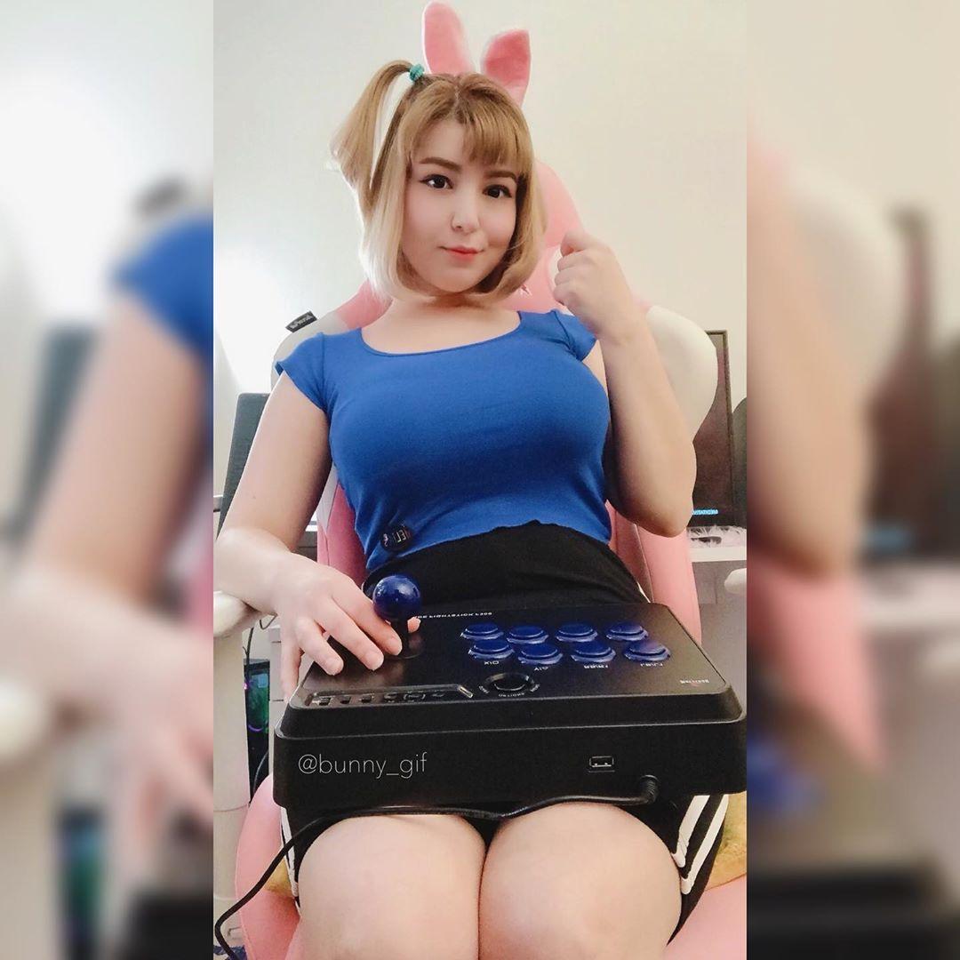 bunny_ayumi036.jpg