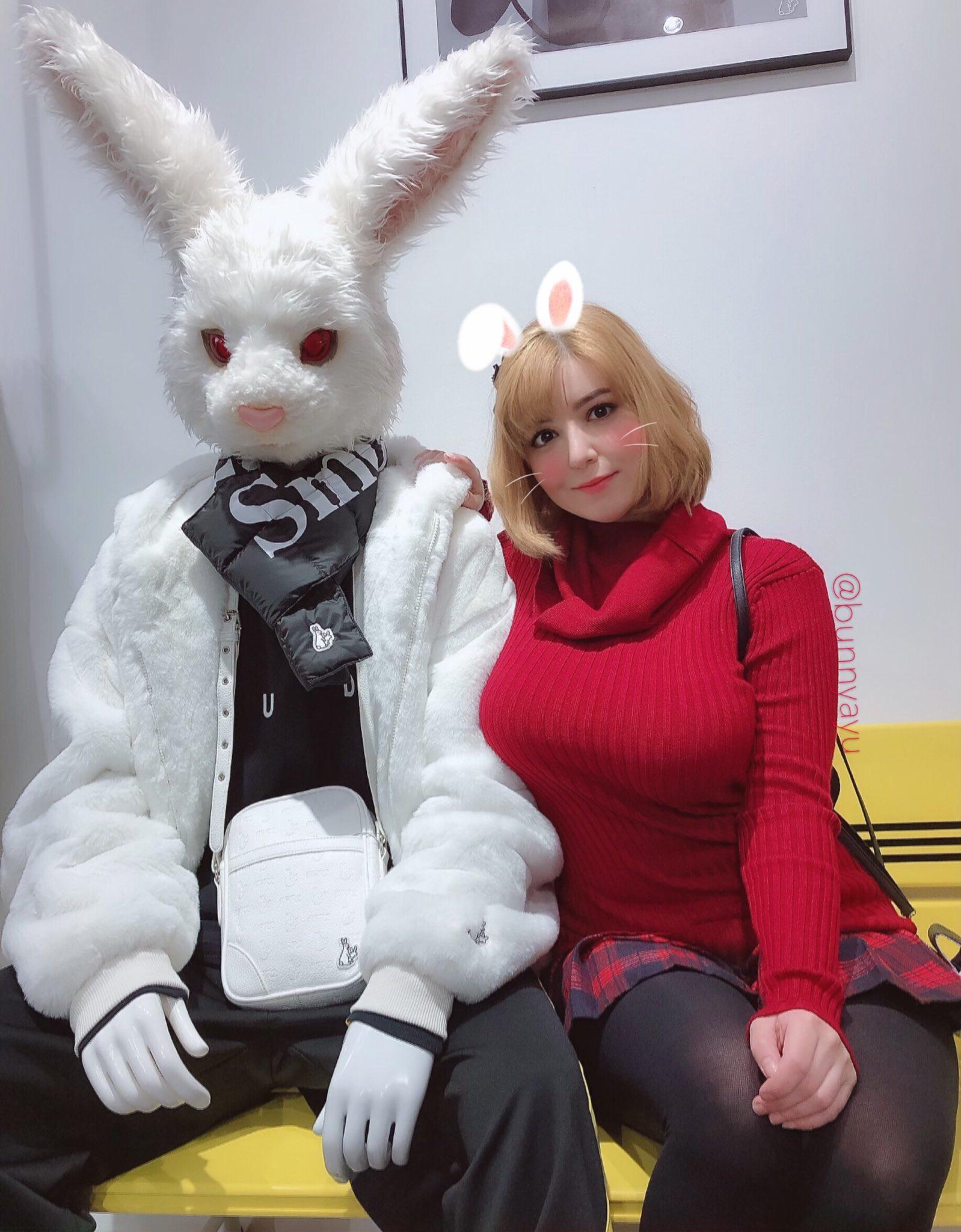 bunny_ayumi060.jpg
