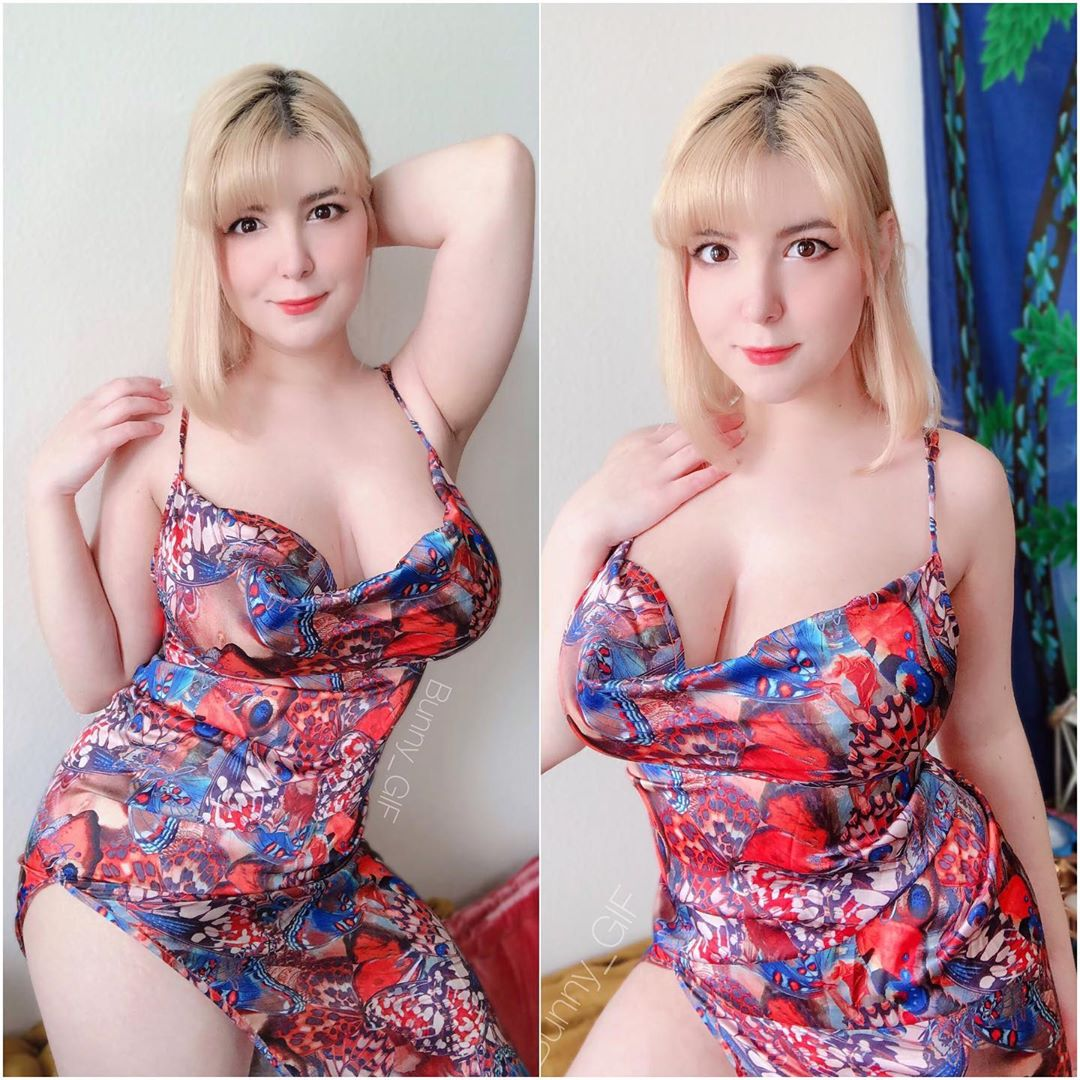 bunny_ayumi065.jpg