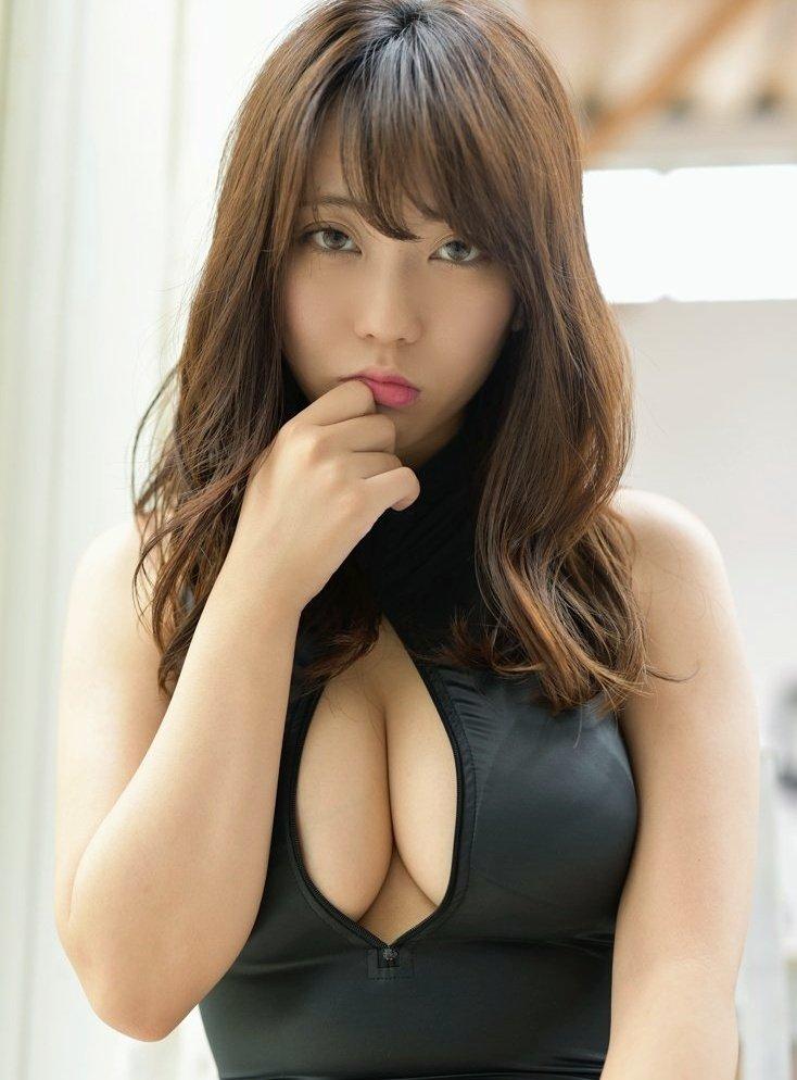 chiba_erika088.jpg