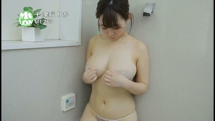 chiba_erika096.jpg