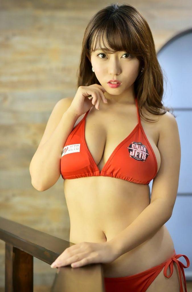 chiba_erika103.jpg