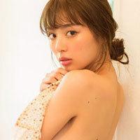 chiba_erika118.jpg