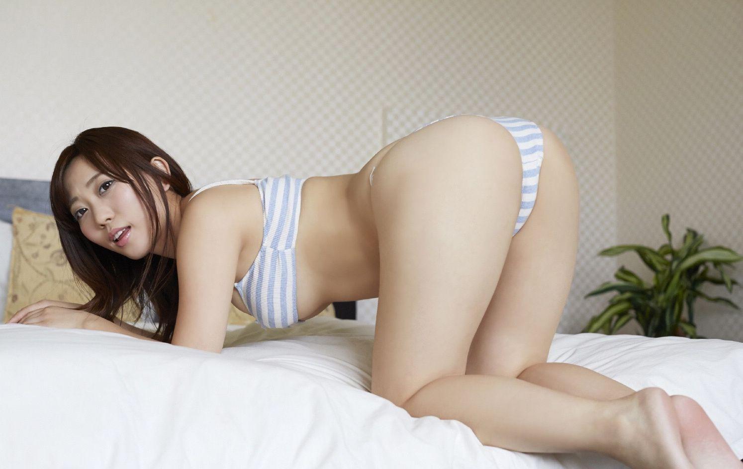 chiba_erika135.jpg