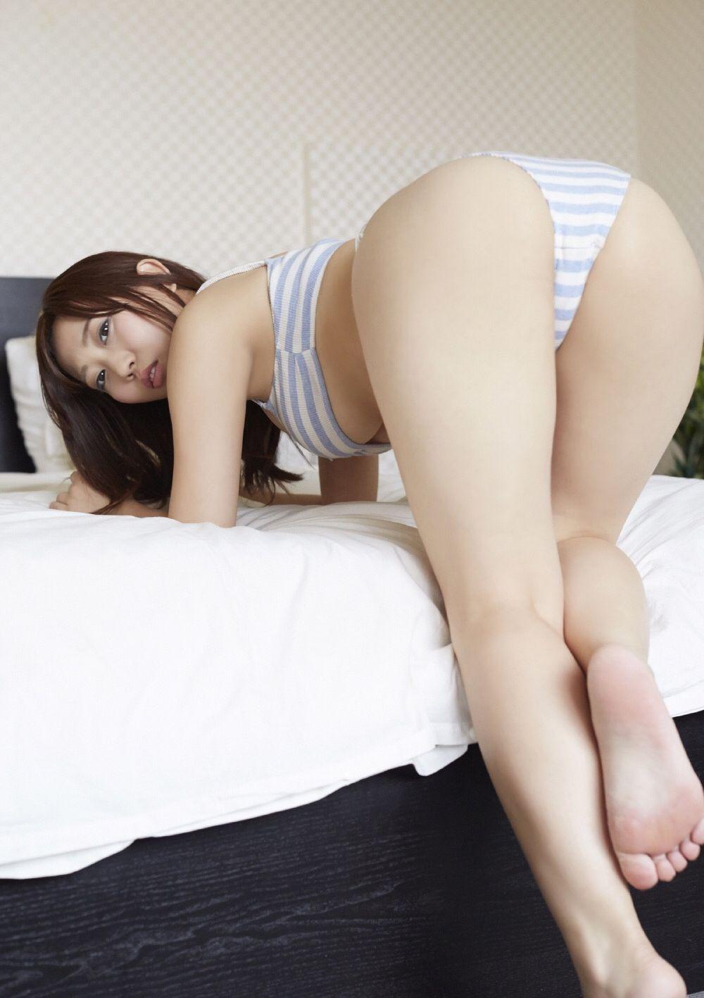 chiba_erika137.jpg