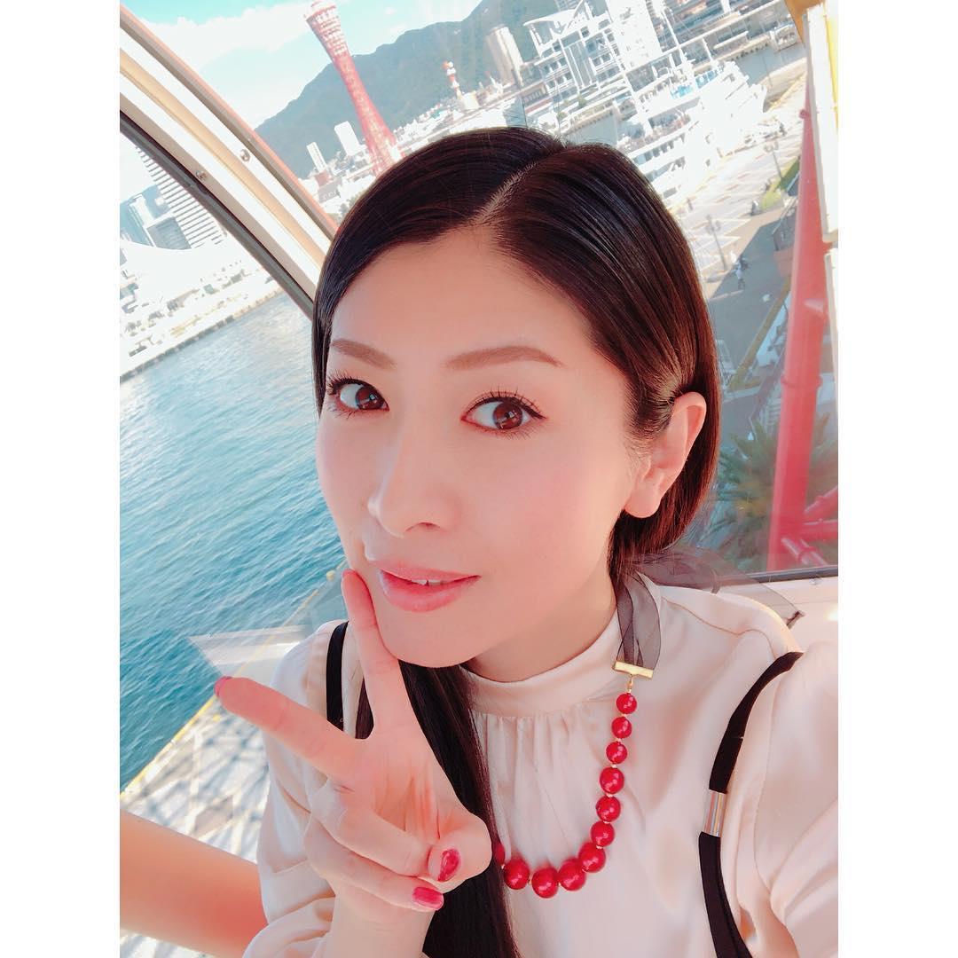 chihara_minori001.jpg