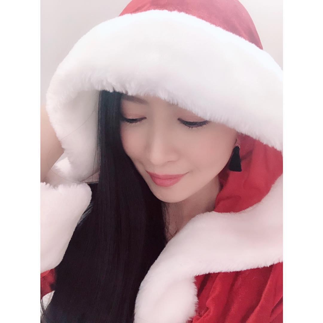 chihara_minori002.jpg