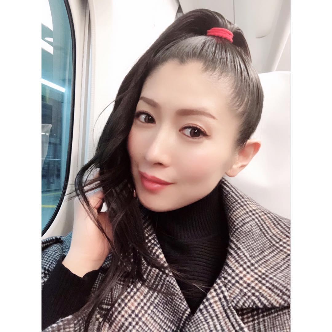 chihara_minori004.jpg