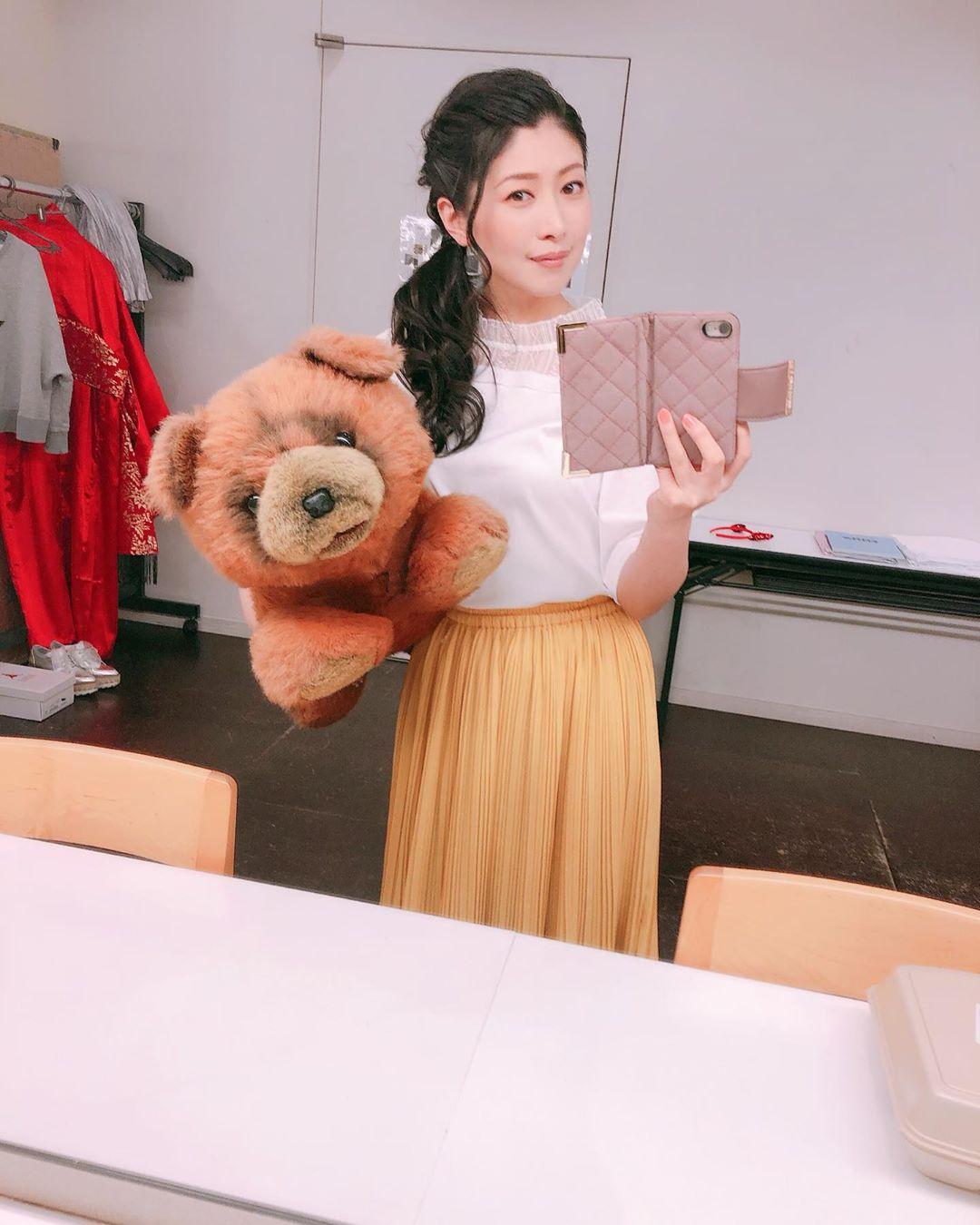 chihara_minori005.jpg