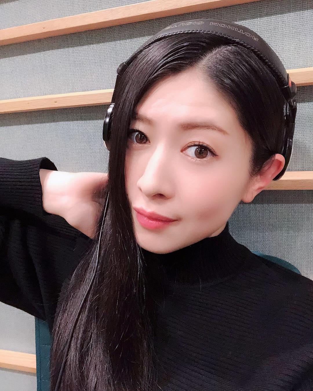 chihara_minori006.jpg