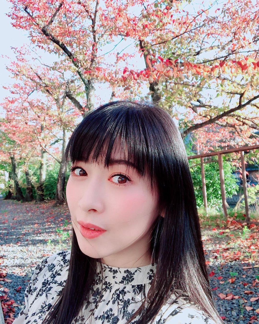chihara_minori008.jpg
