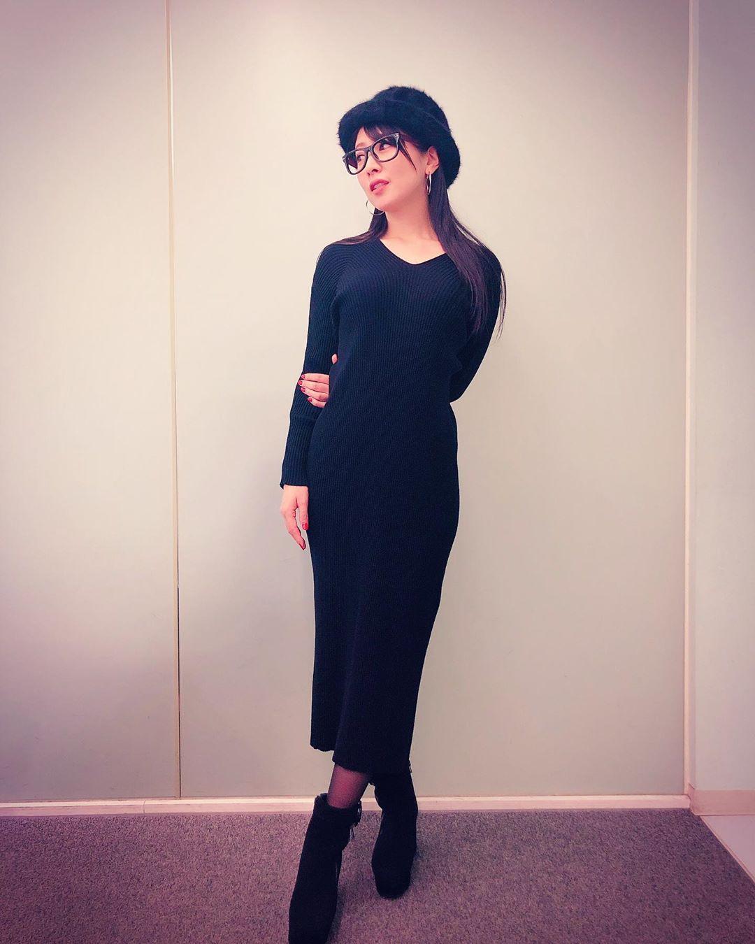 chihara_minori009.jpg