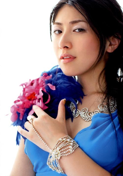 chihara_minori012.jpg