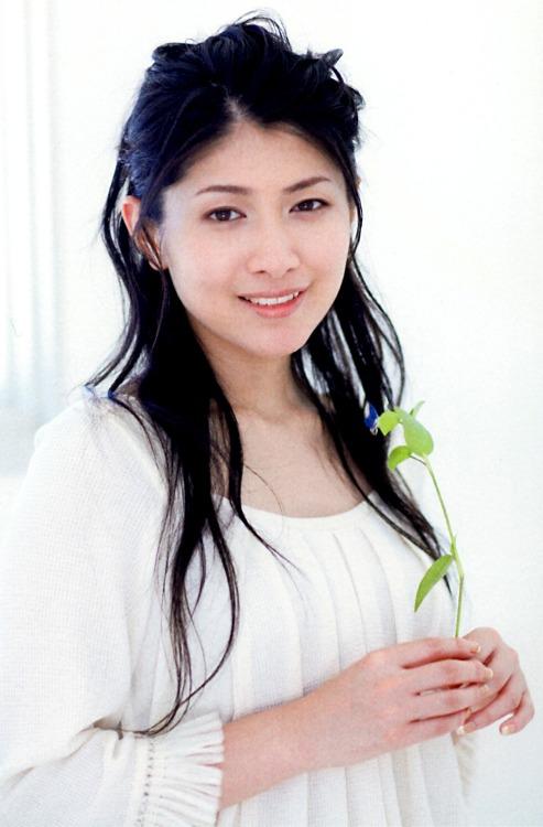 chihara_minori017.jpg