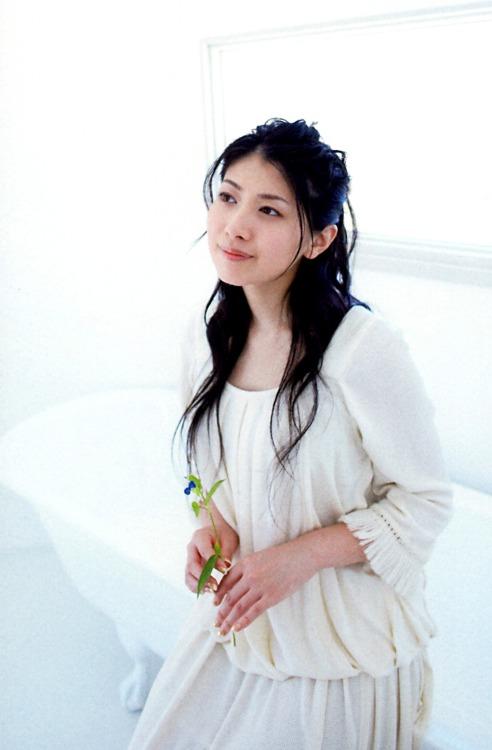 chihara_minori018.jpg
