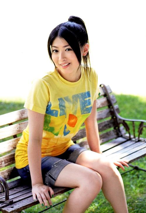 chihara_minori019.jpg